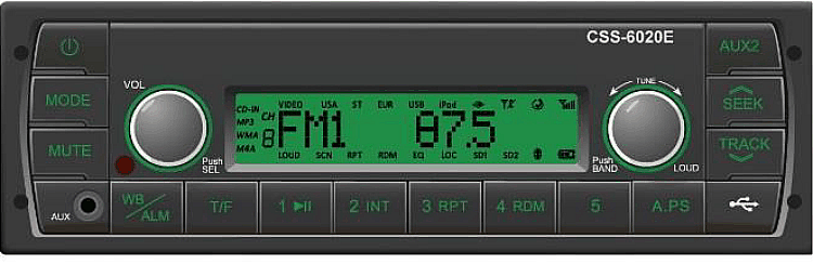 Kubota Radios mobile on kubota fuel pump, kubota cylinder head, kubota accessories, kubota radio harness, kubota voltage regulator, kubota tractor wiring diagrams, kubota alternator,